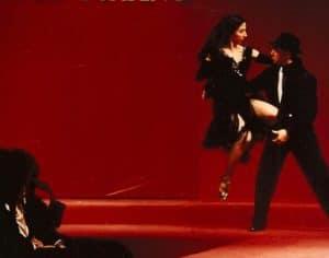 affiche-lia-nanni-professeur-tango-argentin-adultes-cdm