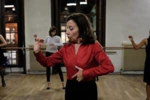 lia-nanni-professeur-tango-argentin-adultes-cdm