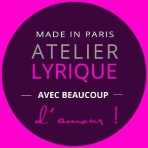 logo-site-margitta-rosales-atelier-chant-lyrique
