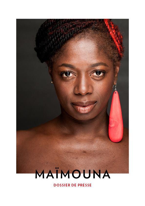 maimouna-rouge-professeur-booty-therapy-dancehall-twerk-cdm-credit-photo-oren-goldman