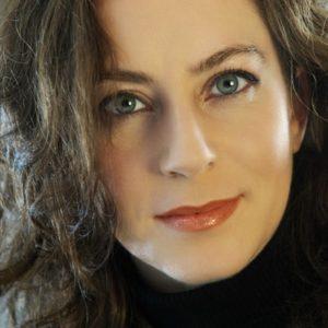 maria-silvestrini-pianiste-classique-professeur-cdm