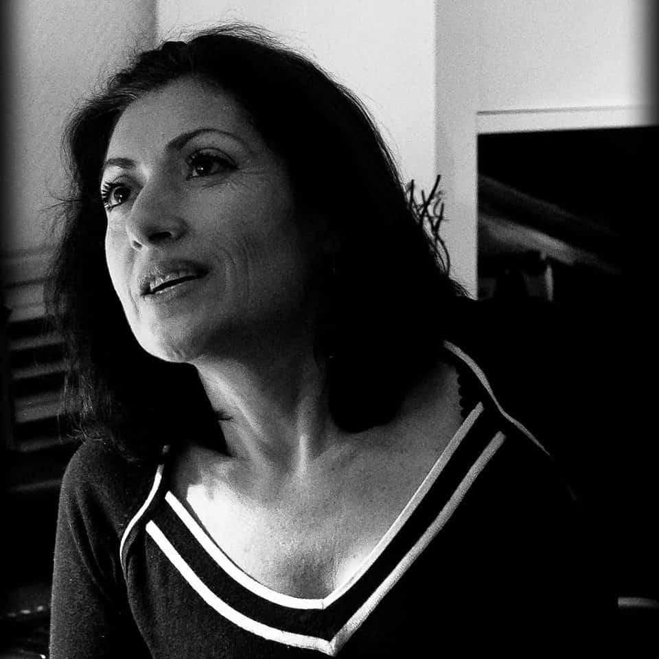 patricia-samuel-professeur-chant-lyrique-comedie-musicale-cdm