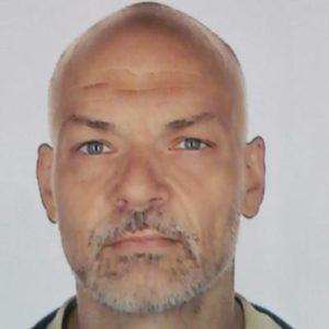 patricio-martin-professeur-flamenco-cdm