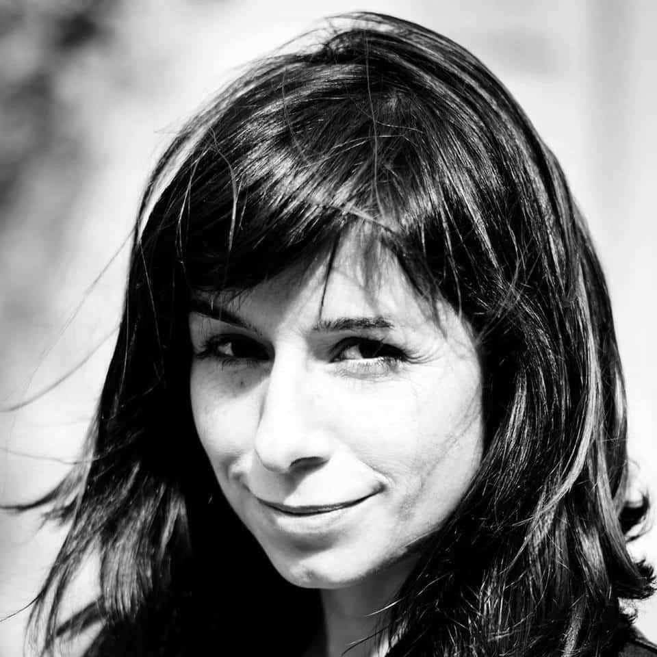 photo-profil-vinciane-regattieri-professeur-theatre-cdm