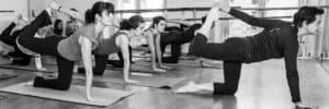 tina-esposito-stretching-yoga-cdm-cours-adulte