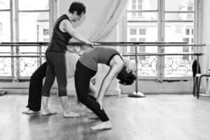 tina-esposito-stretching-yoga-cdm-cours-adulte-eleves