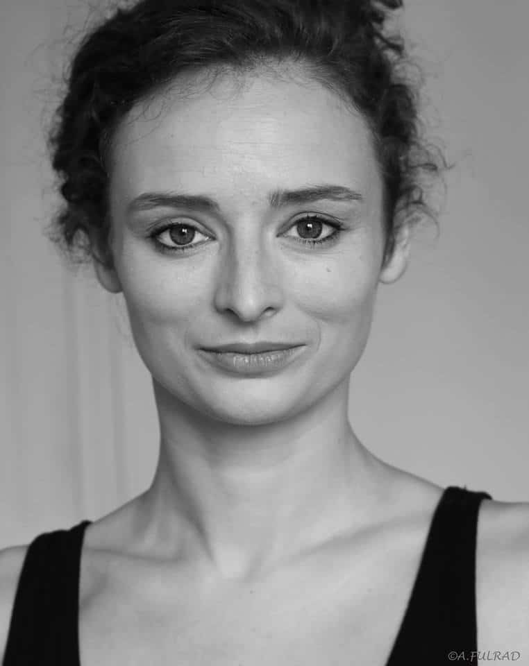 vanessa-villain-choregraphe-internationale-danse-modern-jazz-professeur-adultes-cdm
