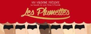 vivi-valentine-affiche-les-plumettes-cours-danse-burlesque-eventails-cdm
