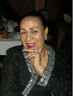 zizou-zoubida-belbachir-professeur-danse-orientale-egyptienne-adultes-cdm