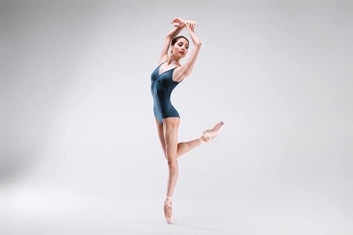 cdm-danse-classique