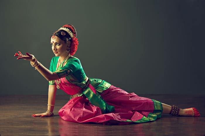 danse-indo-contemporain