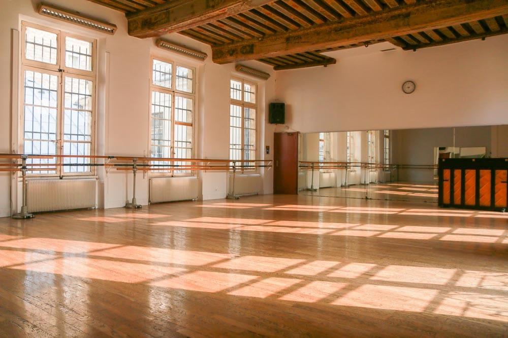 beethoven-salle-danse-location-cddm