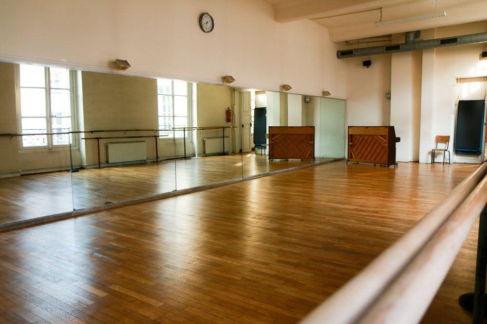 berlioz-bis-salle-danse-location-cddm