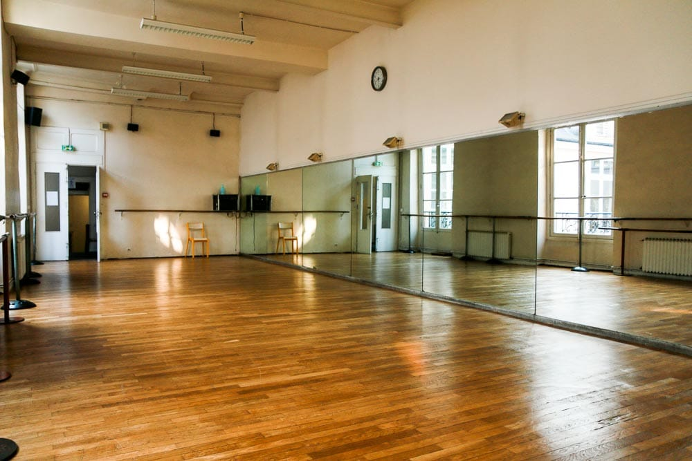 berlioz-salle-danse-location-cddm