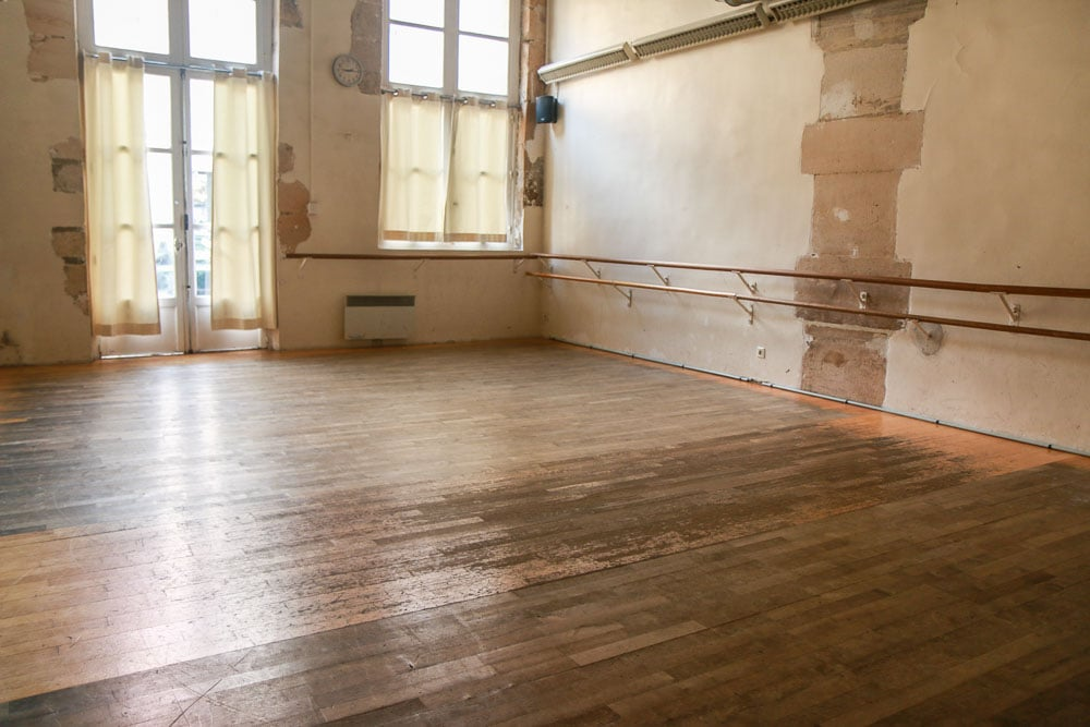 chopin-bis-salle-danse-location-cddm