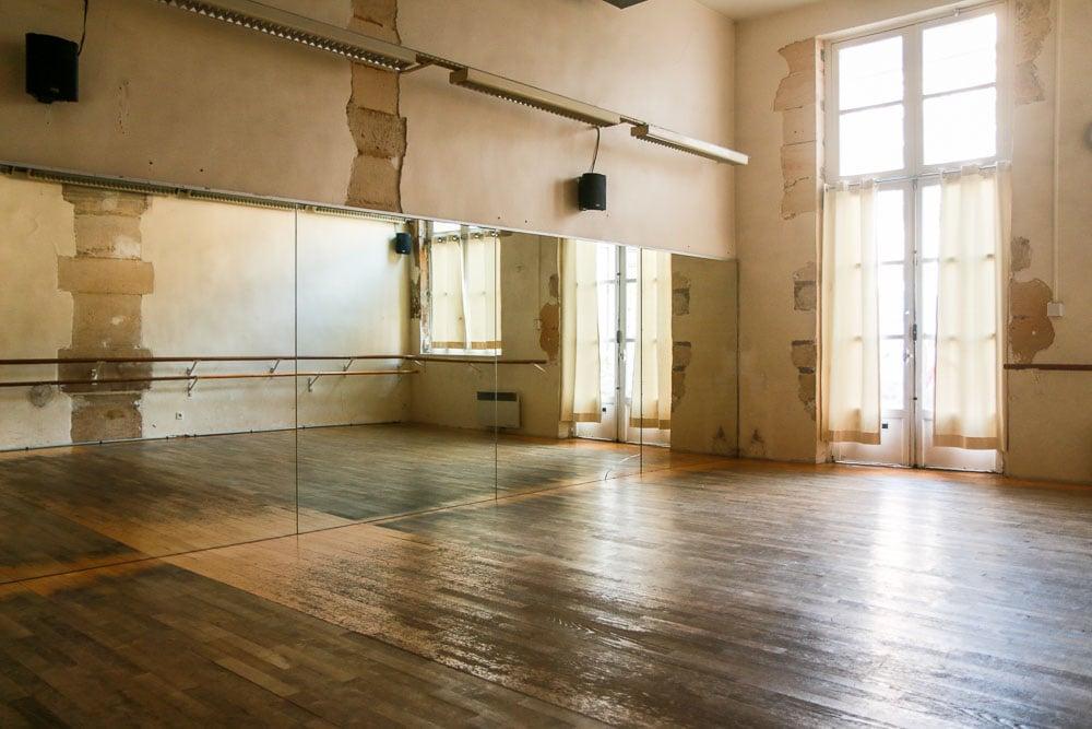 chopin-salle-danse-location-cddm
