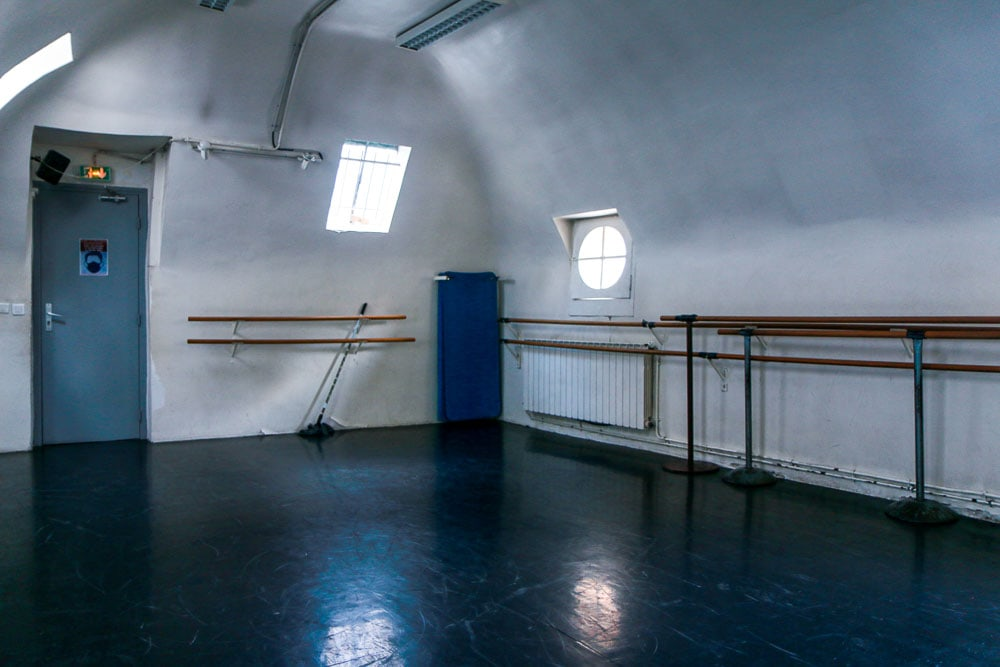 debussy-bis-salle-danse-location-cddm