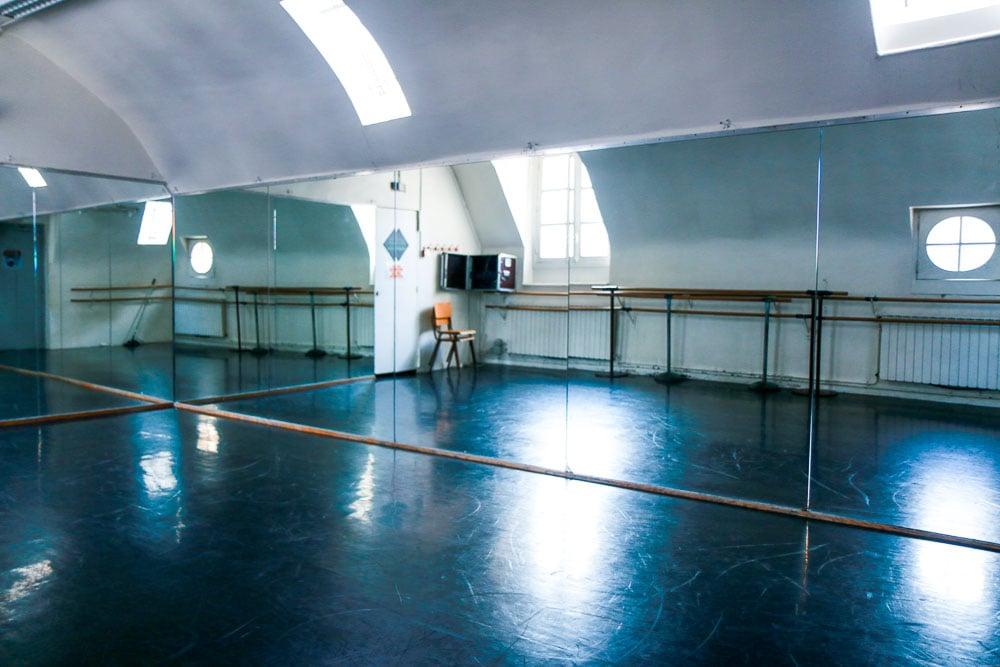 debussy-salle-danse-location-cddm