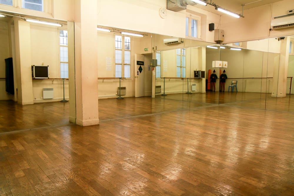 gershwin-bis-salle-danse-location-cddm