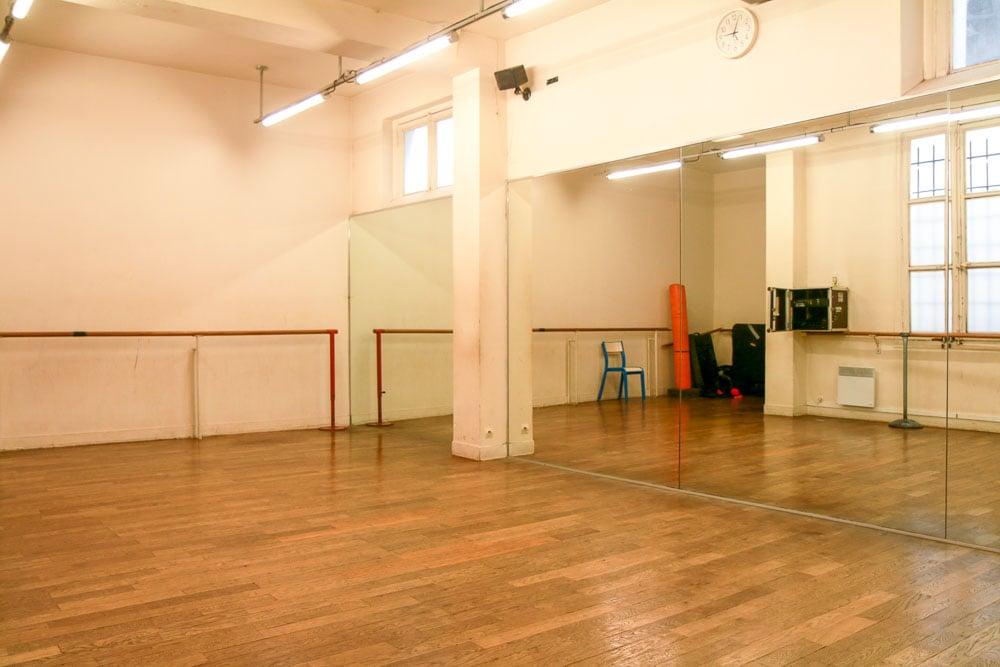 gershwin-salle-danse-location-cddm
