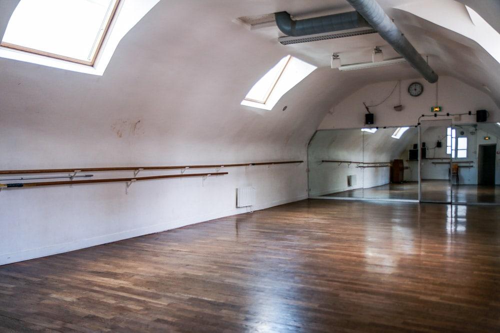 mahler-salle-danse-location-cddm