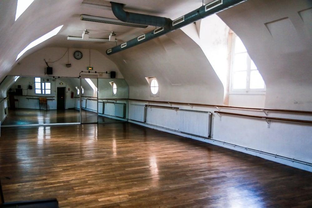 malher-bis-salle-danse-location-cddm