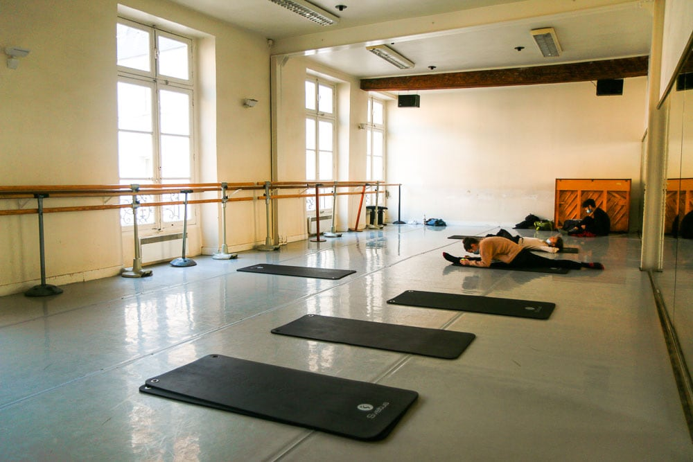 offenbach-salle-danse-location-cddm