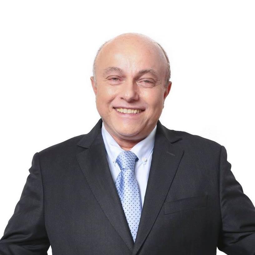 pascal-daubias-theatre-professeur-cddm