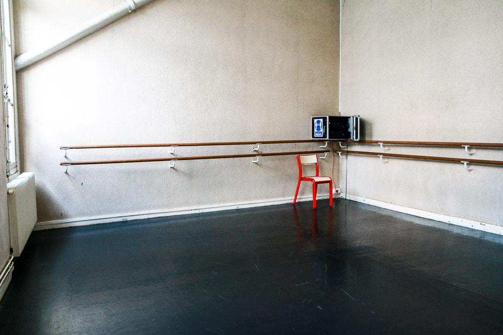 strauss-bis-salle-danse-location-cddm