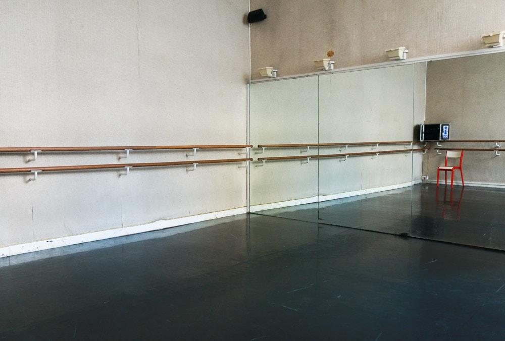strauss-salle-danse-location-cddm
