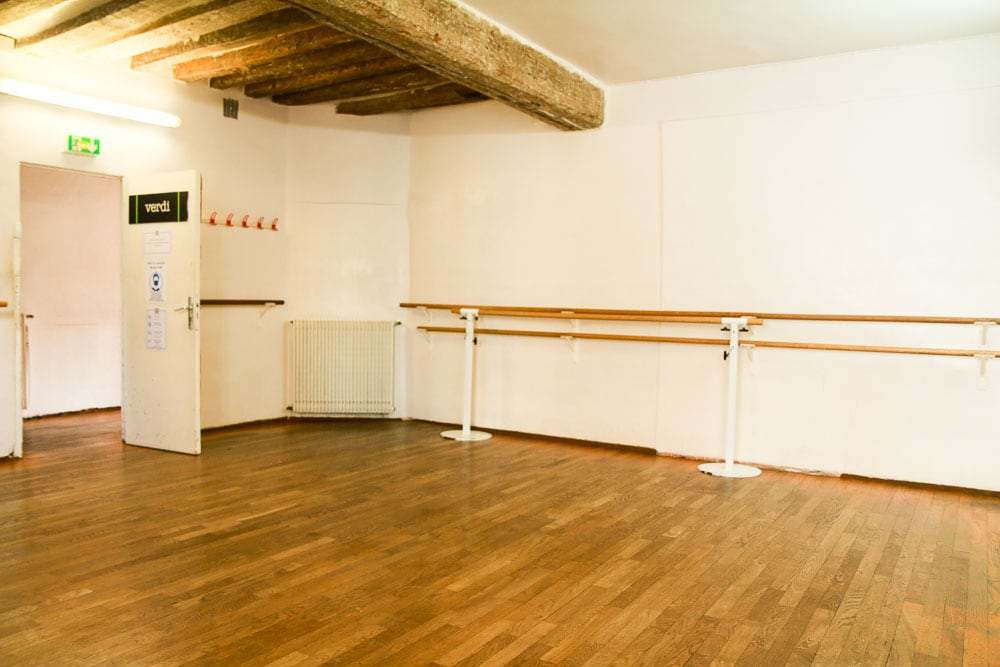 verdi-bis-salle-danse-location-cddm
