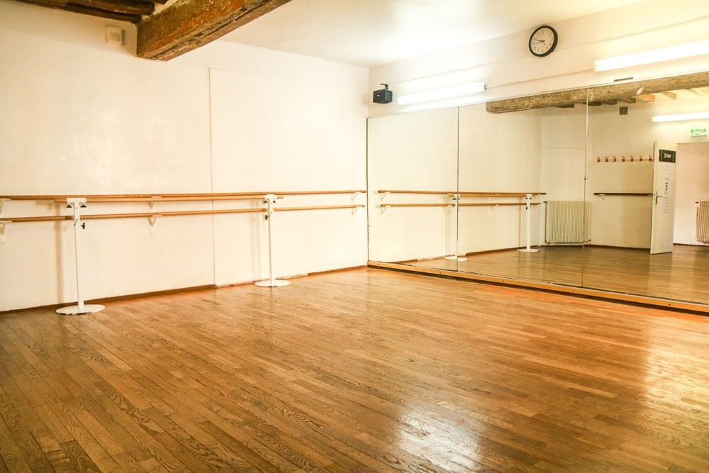 verdi-salle-danse-location-cddm