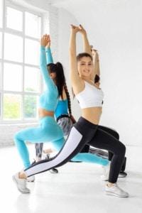 nia-cours-cddm-yoga-art-martiaux-danse