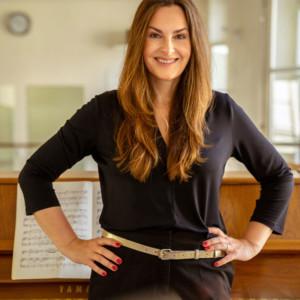 margitta-rosales-professeur-chant-lyrique-cdm
