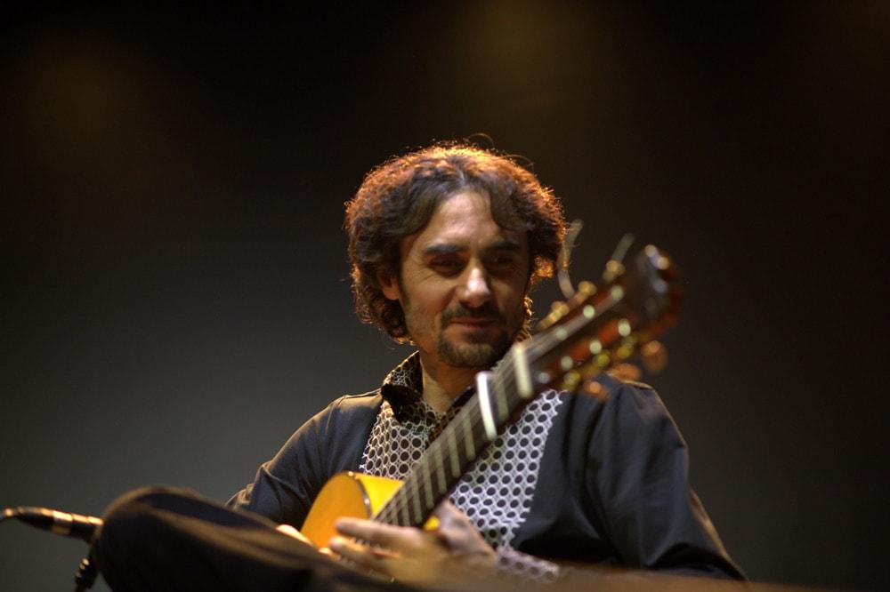 pascal-gaubert-guitare-flamenca-professeur-cddm